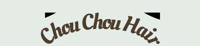 Chou Chou Hair