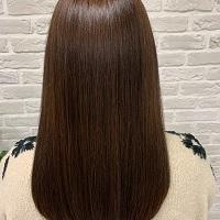 ☆美髪が叶う【福山市ChouChou美容室】の【美髪髪質改善メニュー】