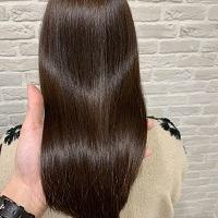 ☆広島県で唯一髪質改善で美髪になれる美容室☆